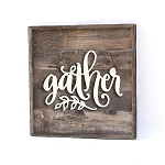 Gather – 2016 (square)