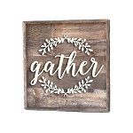 Gather 2015 (square)