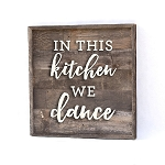 In this Kitchen We Dance – square