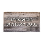 it is well with my soul_2