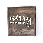 Merry Everything (square)
