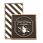 Fresh Brewed Potions – Halloween 2020 Set of 2